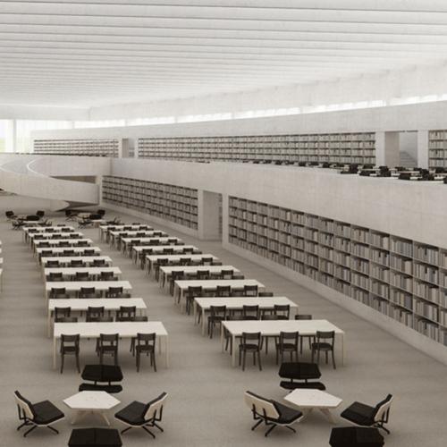 L'architecture suisse existe-t-elle?