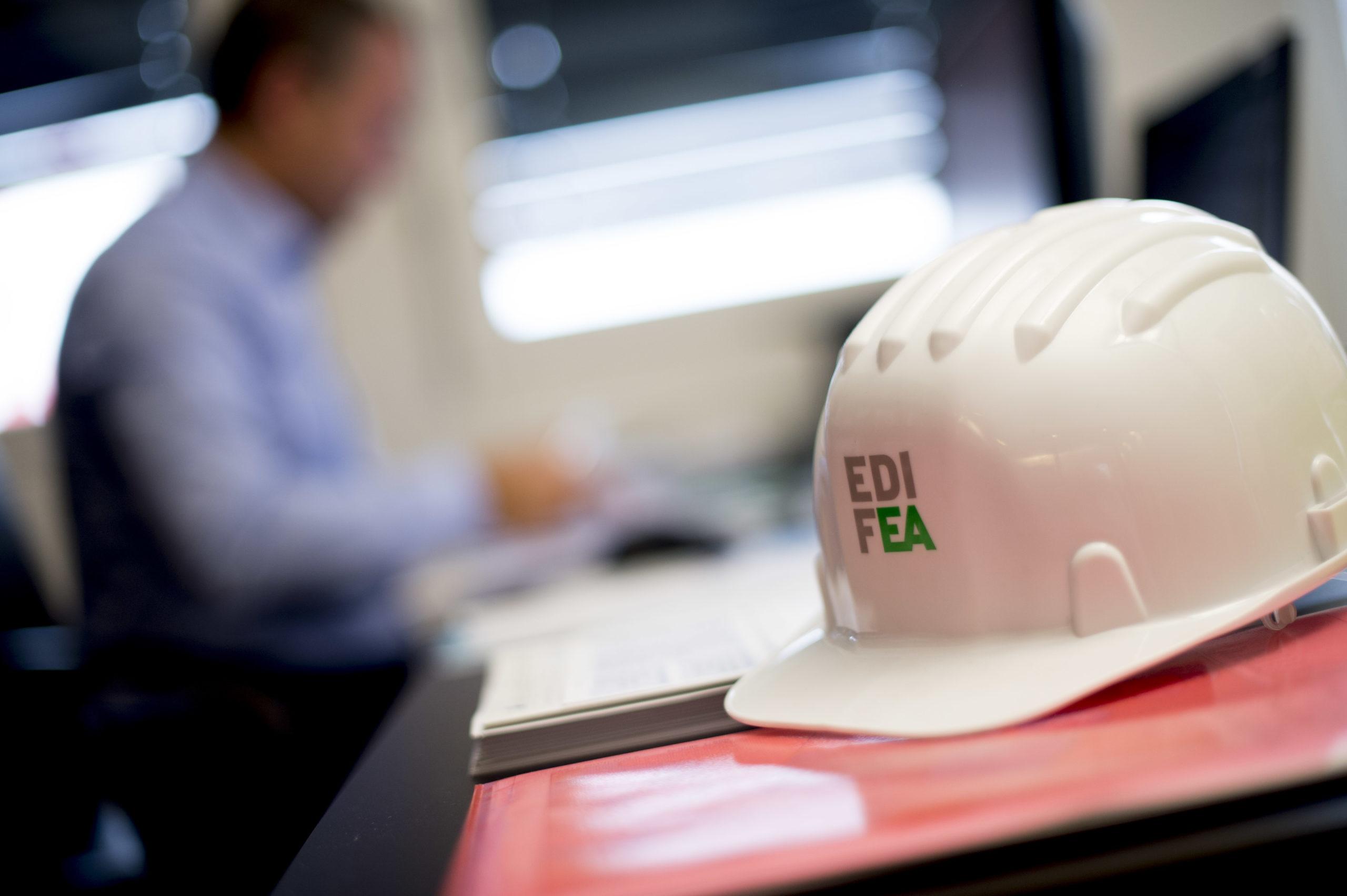 Avec le service PPE EDIFEA, des acquéreurs accompagnés de bout en bout